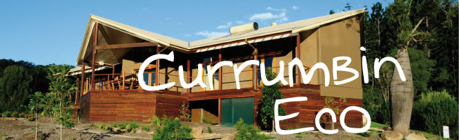 Currumbin Eco